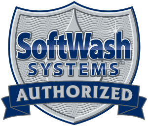 Soft Wash Systems AuthorizedAuthorized