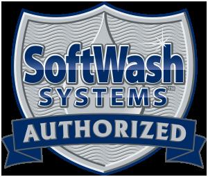 Soft Wash Systems AuthorizedAuthorized